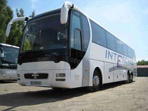 intercars3 Заказать билет на автобус Минск-Неаполь